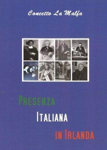 presenza-2-cover