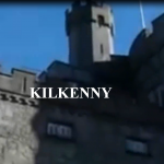 A visit to the Medieval City of Kilkenny
