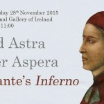 Major Italian Cultural Event at the National Gallery of Ireland