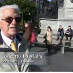 INTERVISTA DI RAI 3 SULL'IRLANDA ALL'EDITORE DI ITALVIDEONEWSTV.NET