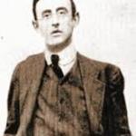 L'INSURREZIONE DEL 1916 – LA COMMOVENTE STORIA DI JOSEPH PLUNKETT