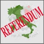 COMUNICATO AGLI ITALIANI DELL'AMBASCIATA ITALIANA-DUBLINO