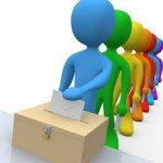 GENERAL ELECTIONS IN IRELAND – THE POLITICAL MANIFESTOS