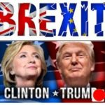INTERVIEW WITH EMINENT ECONOMIST CONSTANTIN GURDGIEV ON BREXIT AND DONALD TRUMP