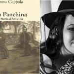 """""""ALLA PANCHINA – Una storia di Amicizia"""" UN LIBRO DI AURORA COPPOLA – Recensione di Concetto La Malfa"""