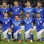 Qualificazioni ai Mondiali 2018 – L'Irlanda pareggia a Belgrado contro la Serbia (2-2) e l'Italia vince ad Haifa contro l'Israele (3-1)