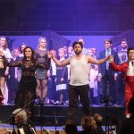 Lyric Opera Productions stages CARMEN at the National Concert Hall Dublin