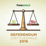 PROSSIMO REFERENDUM COSTITUZIONALE IN ITALIA: RISVOLTI E RIPERCUSSIONI – Servizio di Concetto La Malfa