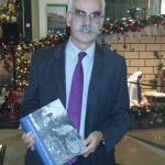 LAUNCH OF A BOOK ON THE GPO–DUBLIN