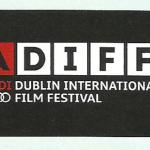 FILM ITALIANI AL FILM FESTIVAL DI DUBLINO