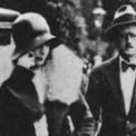 EROTICISM IN JAMES JOYCE'S LIFE AND HIS WIFE'S TOO