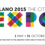 EXPO 2015 PRESENTATO ALL'ISTITUTO ITALIANO DI CULTURA
