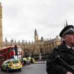 TERRORISMO A LONDRA