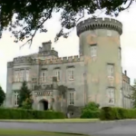 CASTLES IN IRELAND – A PERFECT DUO DROMOLAND AND BUNRATTY