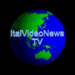 RASSEGNE SETTIMANALI ITALVIDEONEWSTV.NET LUGLIO 2015