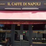 IL CAFFÈ DI NAPOLI – ANEMA E CORE!
