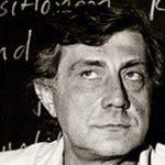 FRANCO BASAGLIA PIONIERE DELLA PSICHIATRIA MODERNA