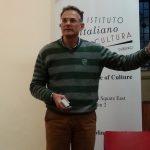 100 ANNI DI GIRO D'ITALIA – Servizio speciale di Silvana Benedetto