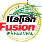 GREAT NEWS! A FUSION FESTIVAL ORGANIZED BY RADIO DUBLINO IN JULY