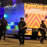 THE MANCHESTER SUICIDE BOMBING YET ANOTHER TERRORIST ATTACK AS A RESULT OF OUR WEAK DEMOCRACIES   –   By Concetto La Malfa