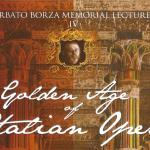 BARBATO BORZA – HIS LEGACY WILL NEVER BE FORGOTTEN