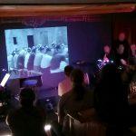 KALEIDOSCOPE NIGHT AL BELLO BAR DI DUBLINO UN SUCCESSO – Servizio di Silvana Benedetto