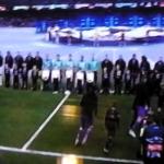 CROLLA LA JUVENTUS NELLA FINALE  DELLA CHAMPIONS LEAGUE A CARDIFF – Servizio speciale di Roberto Lacchini da Cardiff