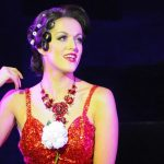 "PREVIEW DE ""LA TRAVIATA"""