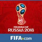 INCONTRI DI QUALIFICAZIONE AI MONDIALI 2018