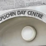 POPE FRANCIS TO VISIT CAPUCHIN DAY CENTRE IN DUBLIN