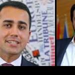 COSA BOLLE NEL PENTOLONE POLITICO ITALIANO? Servizio di C. La Malfa