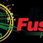 RADIO DUBLINO'S ITALIAN FUSION FESTIVAL 2018