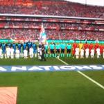 UEFA NATIONS LEAGUE: PORTOGALLO – ITALIA 1-0 Servizio di Roberto Lacchini