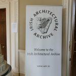 PICCOLE UTOPIE/SMALL UTOPIAS AN EXHIBITION ON ITALIAN ARCHITECTURE