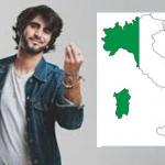 MA L'ITALIA È PROPRIO IL PAESE DEI CAMPANELLI?