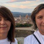 IL CONERO E I COLLI DELL'INFINITO – Servizio di Roberta Capanni e Nadia Fondelli