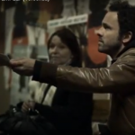 EUNIC SHORT SHORTS WINNER AT IRISH FILM INSTITUTE – DUBLIN