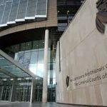 LEGAL VICTORY BY AN ITALIAN SOLICITOR IN IRELAND