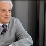 INTERVISTA ALL'EDITORE DI ITALVIDEONEWSTV.NET