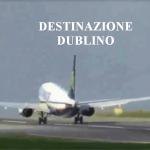 STORIA DEGLI ITALIANI IN IRLANDA