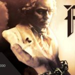 """""""FIDELIO"""" – BEETHOVEN'S OPERATIC MASTERPIECE AT THE N.C.H"""